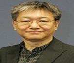 Peng-Sheng wei,