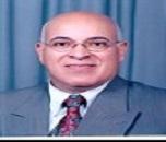 Saied Elghazaly,