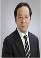 Satoshi Fujii,