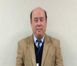 Toshihiro Miyata,