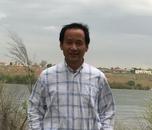 Xiaowang Zhou,