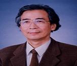 Yoshinobu Aoyagi,