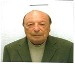 Dieter M Gruen