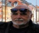 Francesco Aliotta