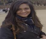 Aruna Reddy
