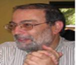 Jean-Paul Lellouche