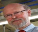 Michael Hietschold
