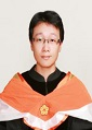 Shao-Chin Tseng