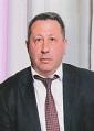 Valeh Shamilov