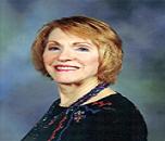 Christine M. Silverstein