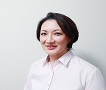 Yukiko TAKADA
