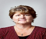 Denise Brehmer