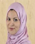 Eman Tawash