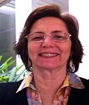 Emília Campos De Carvalho
