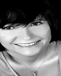 Patricia Zebrook