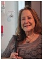 Suzanne K. Guzelaydin