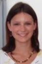 Victoria Klepsch
