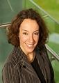 Christine Dufès
