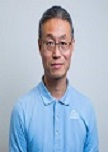 Fang Bin Guo