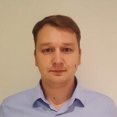 Grazvydas Kazokaitis