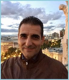 Jose M. Pardos-Gotor