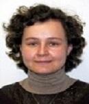 Ludmila Kucerova