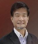 Tsuyoshi Setoguchi