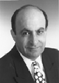 Isaac Elishakoff