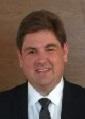 Andrew D Lowery