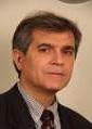 Fred Barez