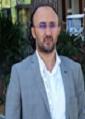 Hasan Oktem