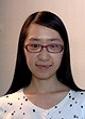 Yao Fu