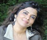 Shehnaz Arsiwala