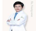Dr. Young-Woo Roh