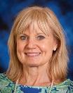 Deborah Lekan