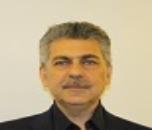 Ali Khadivi