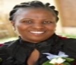 Annie M Temane