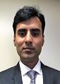 Dr. Kranthi Sitammagari