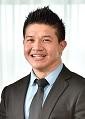 Kelvin Tan Chee Ling