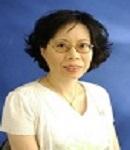 Maureen Tam