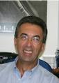 Wilson Jacob Filho