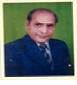 K N Bhatt