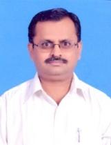 Kodalapura Gurushambu Banuprakash