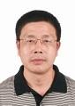 Liang Chen