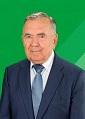 Ivan S. Belyuchenko