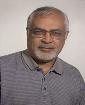 Nasir S. A. Malik