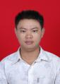 Wu Da-fang