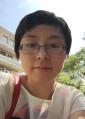 Xianhong Meng
