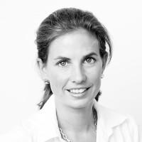 Birgit Steininger