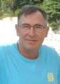 David Crookall